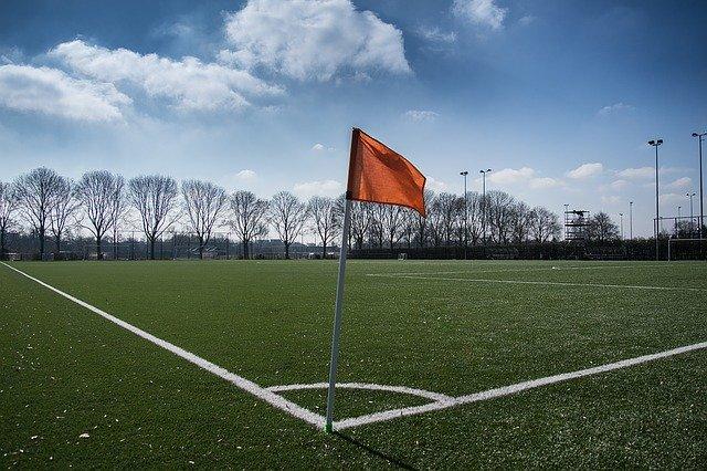 Blue Grass Board Sports
