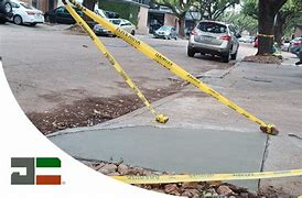 concrete repair houston